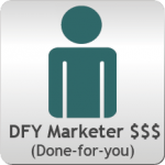 DFY-marketer
